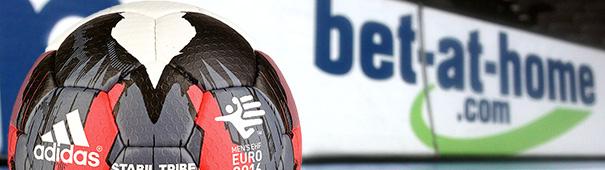 Handball-EM 2016 Polen