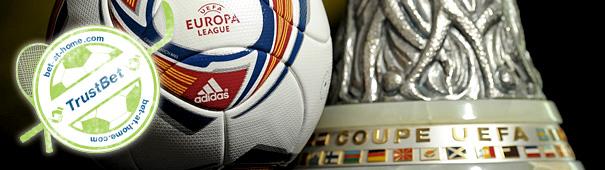 605x170_blog_soccer_155