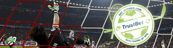 605x170_blog_soccer_158