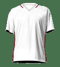 Fußball-EM 2016 Trikot Polen
