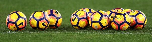 720x202_blog_soccer_soccer_balls