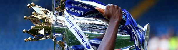 Trophy Premier League