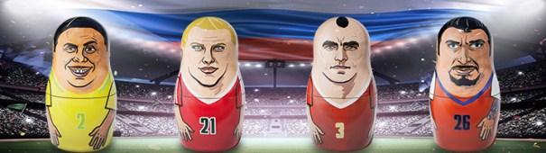 Fußball-WM Gruppe E