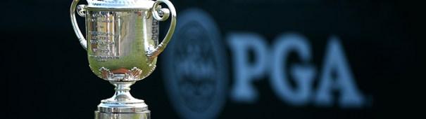 PGA Championship Blog Header