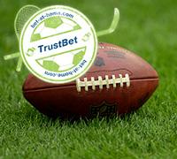 Blog NFL TrustBet
