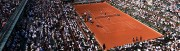 Roland Garros Blog Header