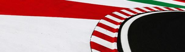 F1 GP Ungarn