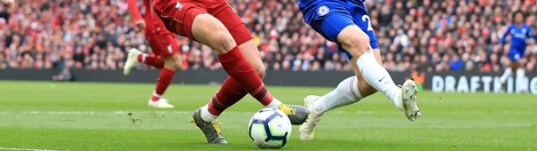 UEFA Super Cup Liverpool Chelsea Blog Header