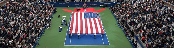 Blog Header US Open 2019