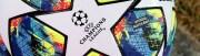 Champions League 19/20