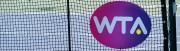 WTA Tennis