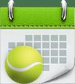 Wette des Tages Tennis