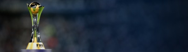 Blog Header FIFA Klub WM 2019