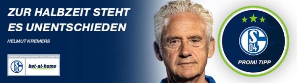 Blog Header Bundesliga Vorschau S04 Promi Tipp Kremers
