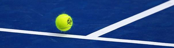Tennis ATP Cup 2020