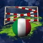 Serie A 0:0 Cashback Aktion