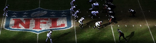 Blog Header NFL