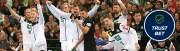 Handball-Europameisterschaft 2020 in Schweden, Österreich, Norwegen