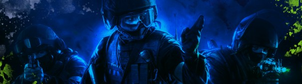 CS:GO eSports Blog Header