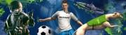 Viruelle Wetten & eSports