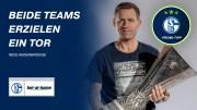 Bundesliga-Vorschau Promi-Tipp Info Anderbrügge