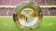 Blog Bild Bundesliga AT