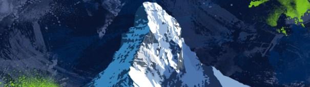 Blog Header The Summit