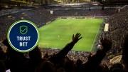 Blog Bild TrustBet Fußball