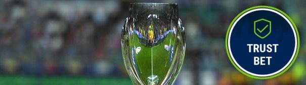 Blog Header Super Cup TrustBet