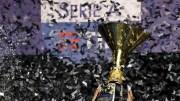 Blog Bild Serie A