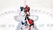 Blog Bild Stanley Cup NHL