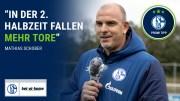 S04 Promi-Tipp Mathias Schober 8. Spieltag