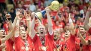 Handball-WM 2021