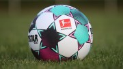 Bundesliga 2020/21