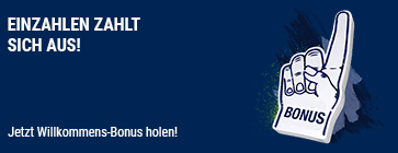 Sport-Bonus