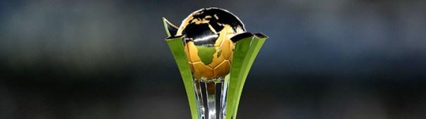 Klub WM Blog Header
