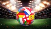 Nationallmannschaft Fußball
