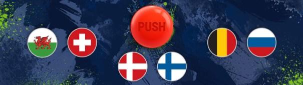 Blog Header EURO-Zone Spieltag 1 AB