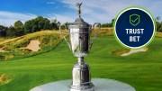 US Open 2021 Golf Blog Bild