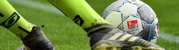 Blog Header 2. Bundesliga