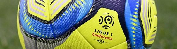 Blog Ligue 1 Header