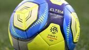 Blog Bild Ligue 1 Vorschau