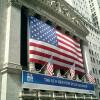 450px-NYSE-NYX