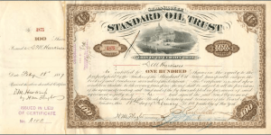 1887_Standard_Oil_Stock_Certificate_of_DM_Harkness