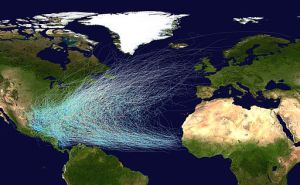 atlantic_hurricane_tracks