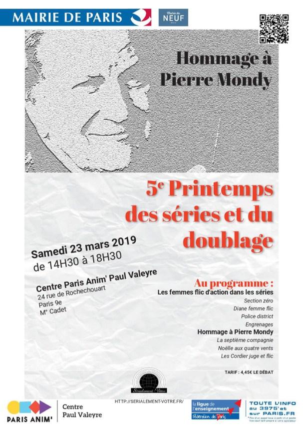 https://i0.wp.com/blog.beule.fr/contenus/2019/04/printemps2019-A4.jpg?resize=607%2C858
