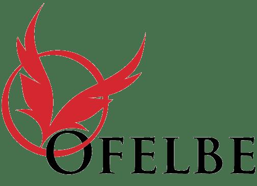 Logo Ofelbe