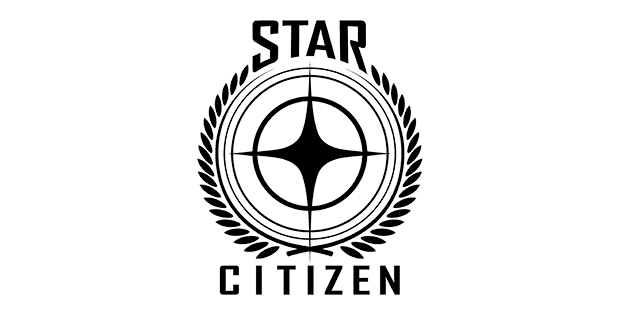 Configuration H.O.T.A.S. X55 pour Star Citizen