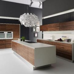 Best Kitchen Island Pos Display System Modern Interior Designs The To Buy Wood White Countertops