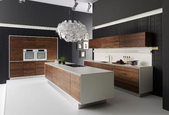 best kitchen island replacement doors modern interior designs the to buy wood white countertops